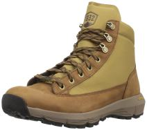 "Danner Men's Explorer 650 6"" Full Grain Hiking Boot"