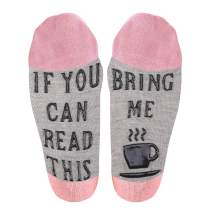 KSPOWWIN Do Not Disturb I'm Playing Funny Socks for Men Women Socks Perfect Gift for Game Lovers