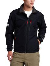 Helly Hansen Men's Crew Jacket