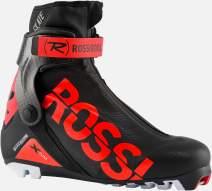 Rossignol X-IUM Skate XC Ski Boots Mens