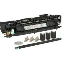 Ricoh 406720 Printer Maintenance Kit Type SP 6330