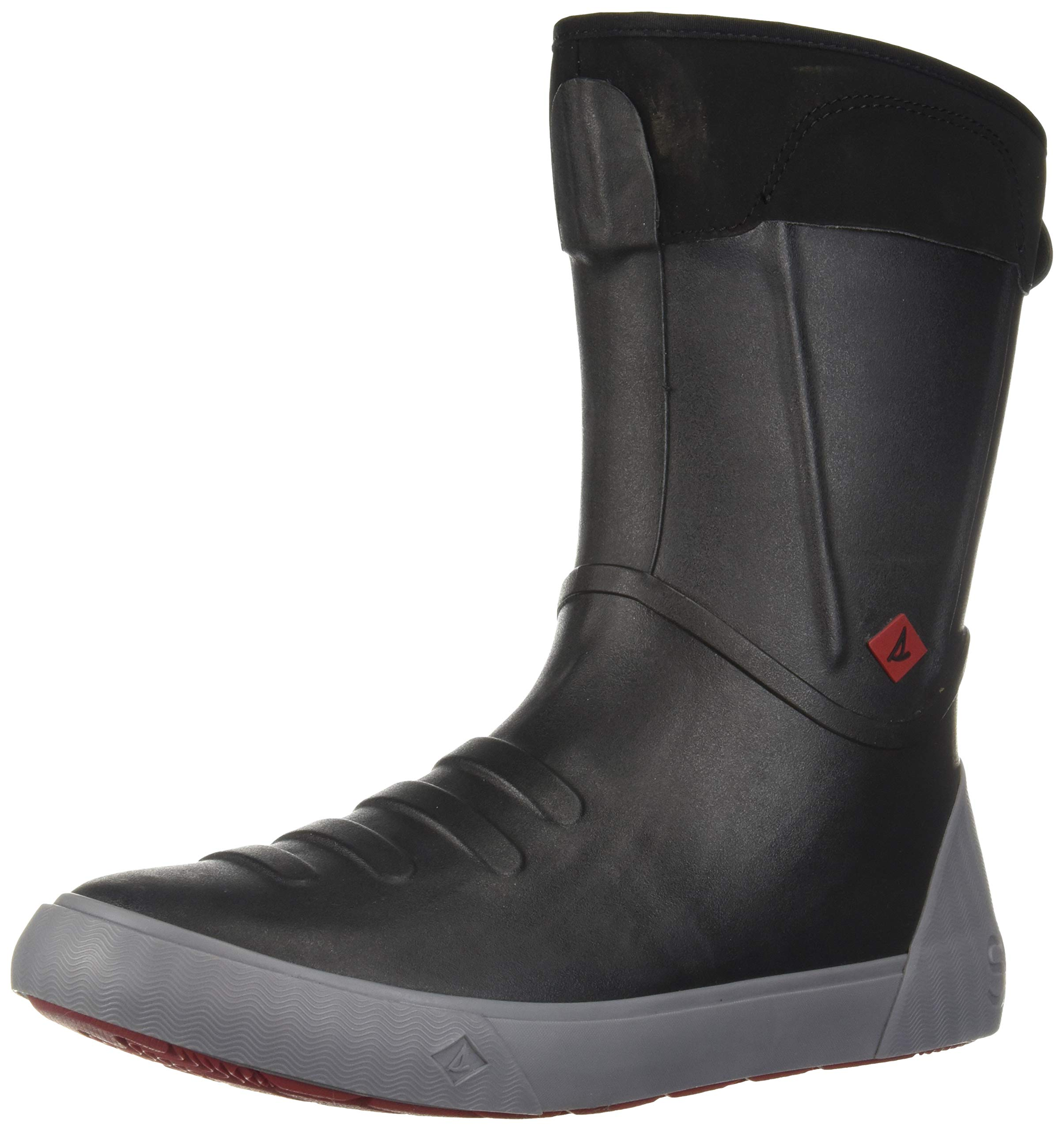 Sperry Men's Cutwater Heavy Weather Snow Boot