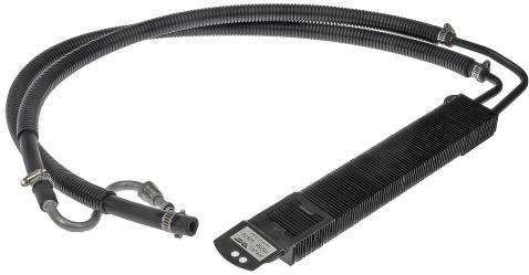Dorman 918-303 Power Steering Cooler