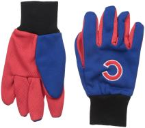 MLB Colored Palm Glove