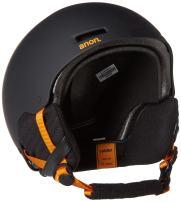 Anon Men's Raider Multi-Season Helmet