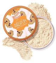 Coty Airspun SG_B000052Z5B_US Face Powder, Naturally Neutral, 2.3 oz, Natural Tone Loose Face Powder, for Setting Makeup or Foundation, Lightweight, Long Lasting,Pack of 1