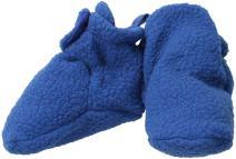 Luvable Friends Unisex Baby Fleece Booties