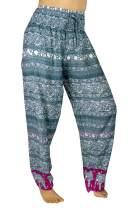 PIYOGA Women's Tall/Petite Yoga Pants High Waist Skinny Leg Loose w Pocket Size 0-10