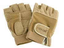 Ever-Dri Performance Gloves by DSI