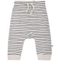 MakeMake Organics Organic Cotton Baby Harem Jogger Pants