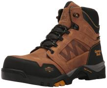 Georgia Men's GB00129 Mid Calf Boot