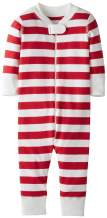 Hanna Andersson Baby/Toddler Night Night Sleepers in Organic Cotton