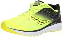 Saucony Men's Breakthru 4 Running Shoe