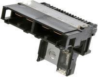 Dorman 924-082 Battery Circuit Fuse