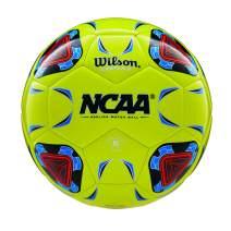 Wilson NCAA Copia Soccer Ball