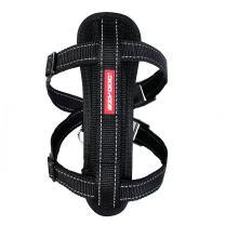 EzyDog Chest Plate Custom Fit Dog Harness