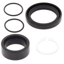 All Balls 25-4012 Counter Shaft Seal Kit