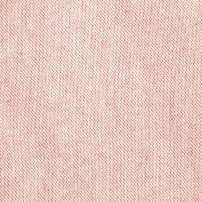 Robert Kaufman Kaufman Shetland Flannel Solid Peach Fabric By The Yard