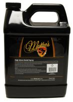 McKee's 37 MK37-369 High Gloss Detail Spray, 128 oz.