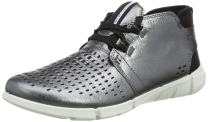 ECCO Women's Intrinsic Chukka Fashion Sneaker