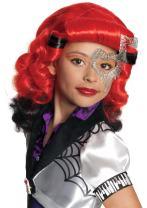 Rubie's Costume Co - Operetta Wig