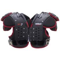 Schutt Sports XV7 Varsity Football Shoulder Pads