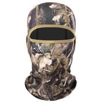 AXBXCX Balaclava - UPF 50+ Breathable Face Mask Windproof Dust Sun UV Protection