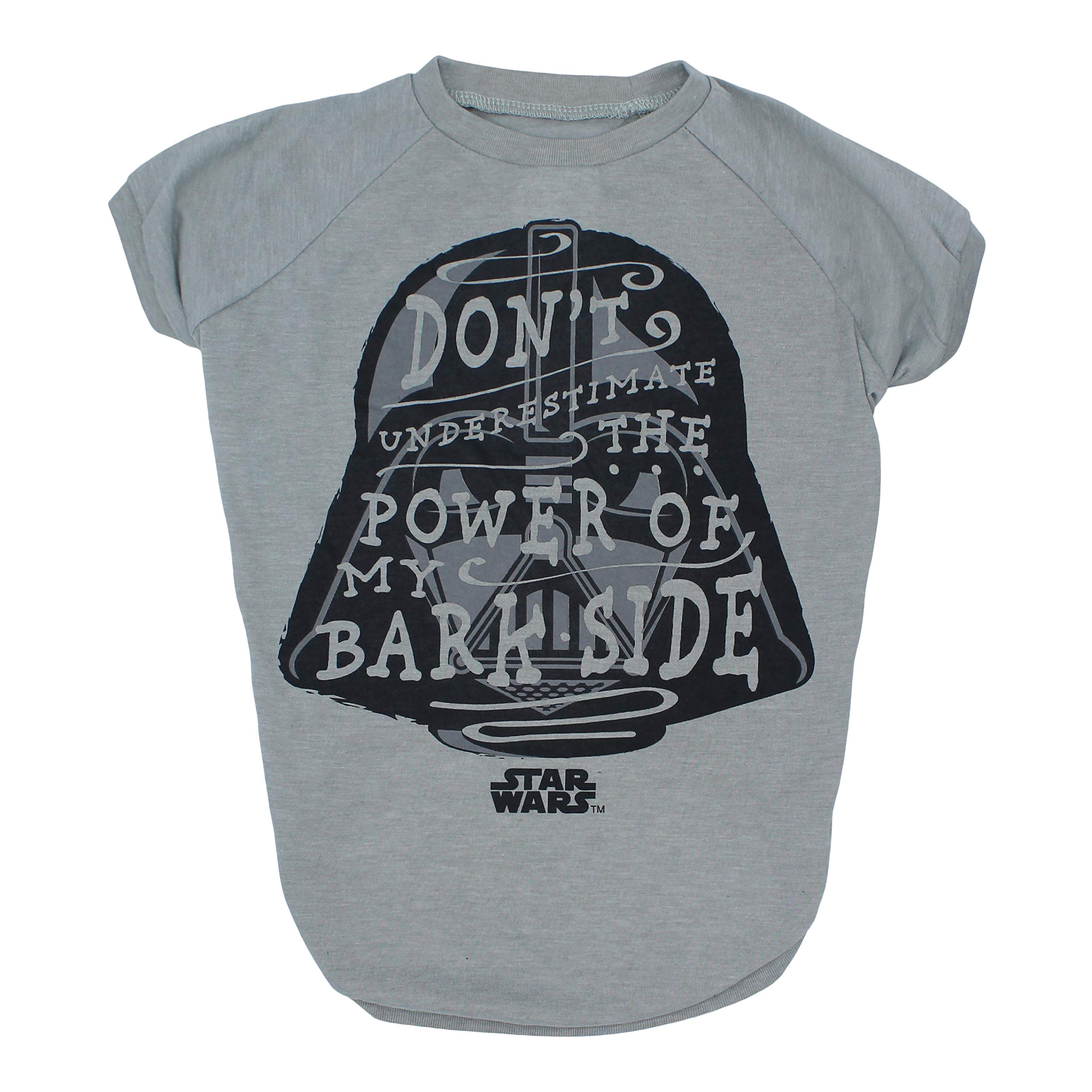 Star Wars for Pets Star Wars T-Shirt for Dogs
