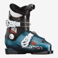 Salomon T2 RT Ski Boots Kid's
