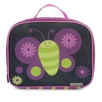 Little JJ Cole Lunch Pack, Butterfly