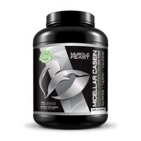 Grass Fed Micellar Casein - 4lbs (Unflavored)