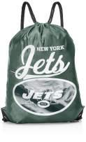 """Officially Licensed NFL """"Team Spirit"""" Backsack, 18"""", Multi Color"""