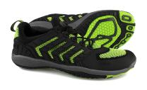 Body Glove Men's Dynamo Ribcage Water Shoe