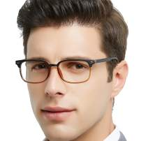 Reading Glasses Men and Women Readers 0 1.0 1.25 1.5 1.75 2.0 2.25 2.5 2.75 3.0 3.5