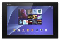 Sony Xperia Z2 4G LTE Tablet, Black 10.1-Inch 32GB (Verizon Wireless)