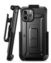 Encased Replacement Belt Clip for Supcase Unicorn Beetle Pro - iPhone 11 Pro (Holster Only - Case is not Included)