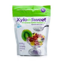 Xlear XyloSweet Bag, 1-Pound (2 Pack)