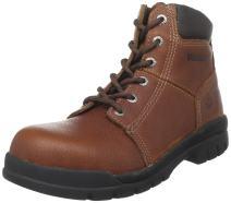 Wolverine Men's Marquette W04713 Steel Toe Steel Toe Work Boot
