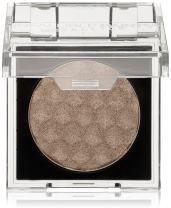 L'Oréal Paris Infallible Paints Eyeshadow Metallics, Caged, 0.09 oz.