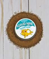 Dezi & Roo Cloud Nine Silver Vine Pure Potent Powder - 30 Grams - 100% Fruit Gall