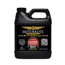 Motorkote MK-HL16-06 Heavy Duty Hyper Lubricant, 16-Ounce, Single
