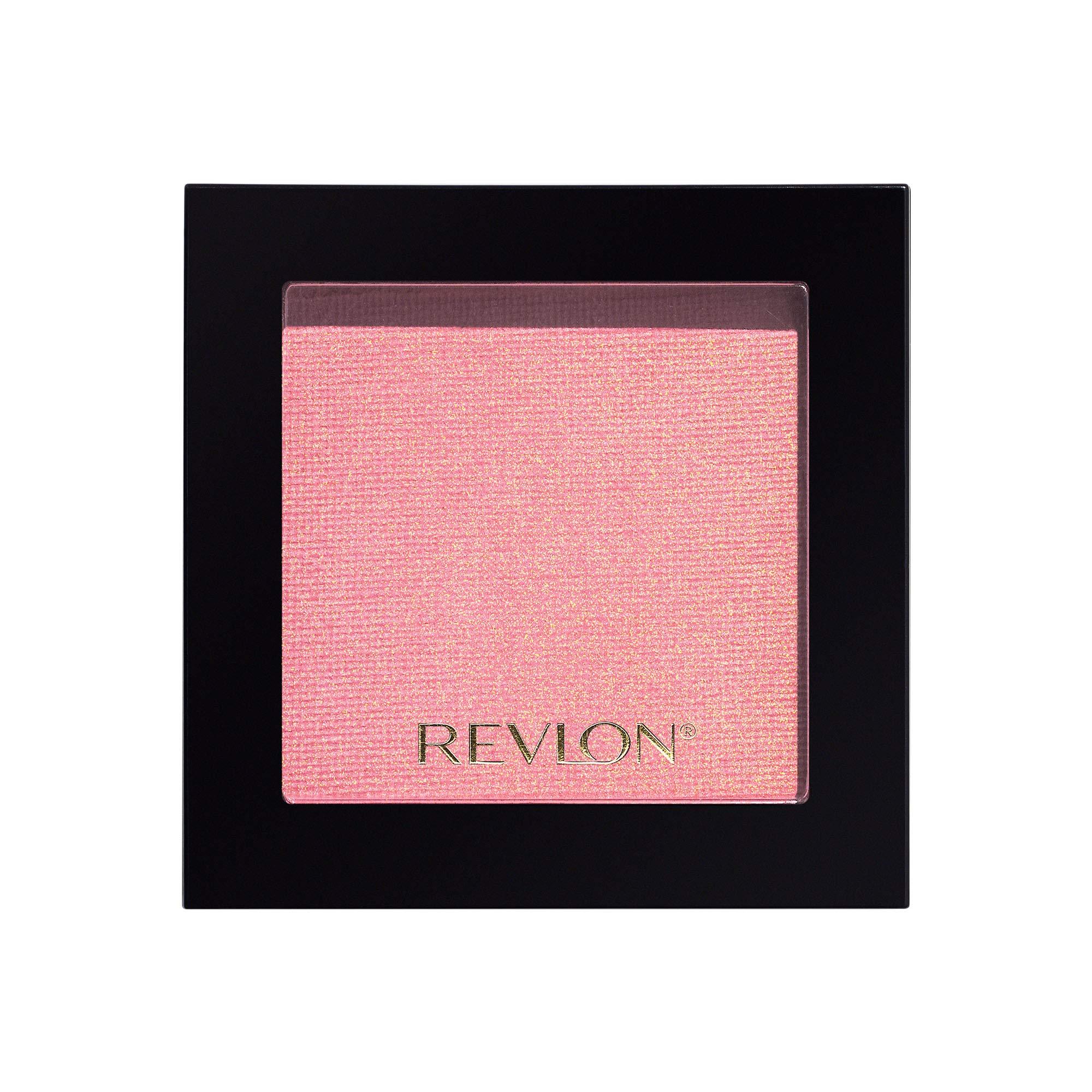Revlon Powder Blush, Ravishing Rose