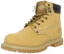 Dickies Men's Raider Soft-Toe Work Shoe