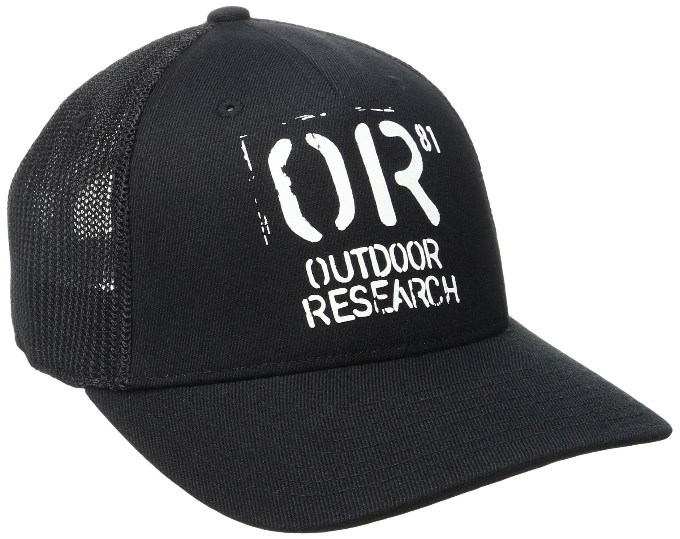 Outdoor Research Unisex Trucker