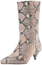 Vince Camuto Women's Rastel Fashion Boot