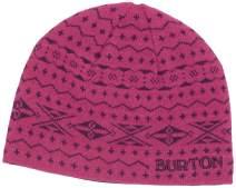 Burton Girls' Belle Beanie