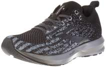 Brooks Men's Low-top Running Shoe