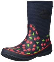 Western Chief Women's Cold Rated Neoprene Boot with Memory Foam Snow