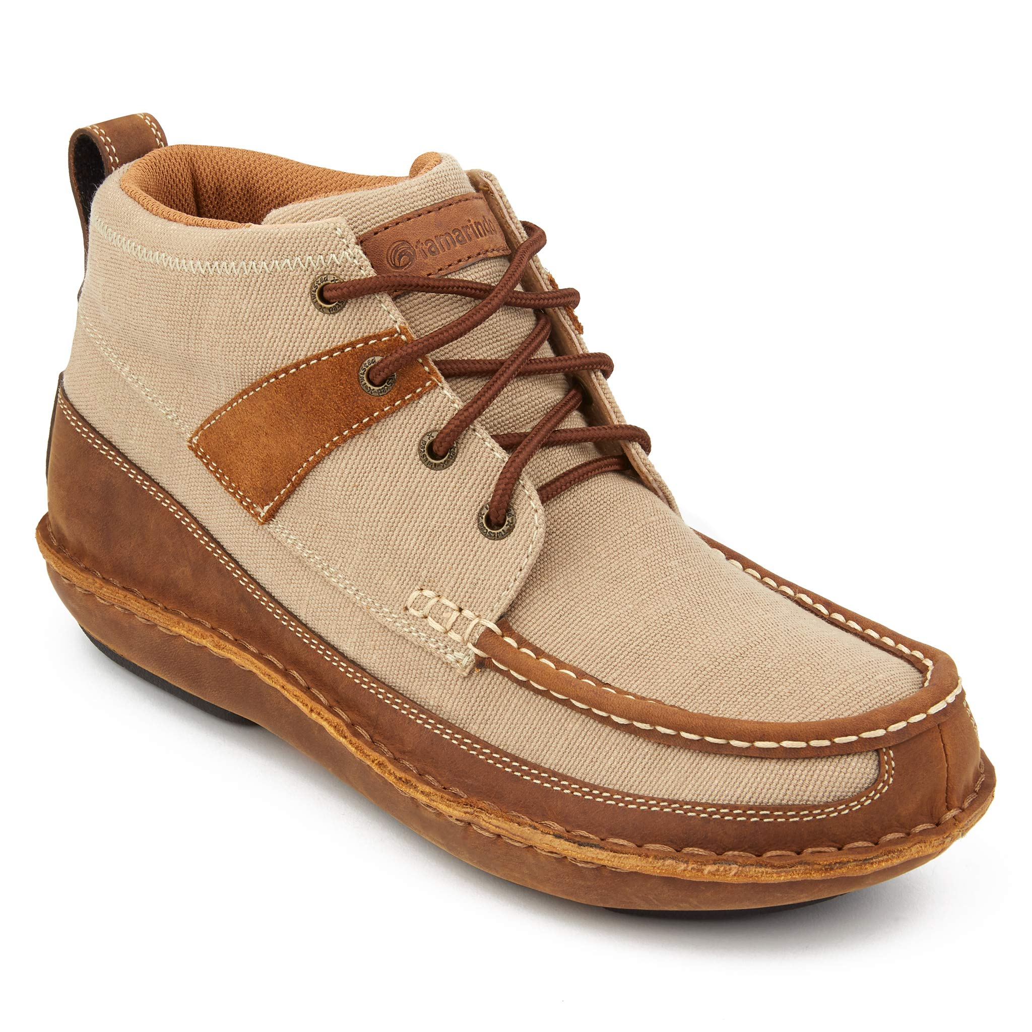 Tamarindo Canopy Boot Men's Lightweight Outdoor Hiking Shoes