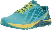 Merrell Women's Bare Access Flex Trail Runner